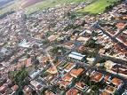 imagem de Cedral São Paulo n-5