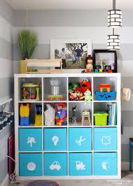 Living Room Ideas Ikea 2015 by Different Ways To Use U0026 Style Ikea U0027s Versatile Expedit Shelf