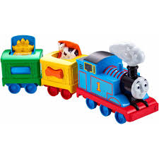 Step2 Lifescapestm Highboy Storage Shed by Fisher Price Thomas U0026 Friends Trackmaster Big Friends Molly