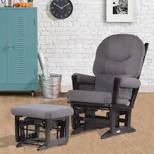 Ikea Glider Chair Poang by The Best Glider Rocker 2017 Baby Bargains