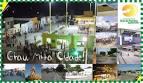 imagem de Girau do Ponciano Alagoas n-17