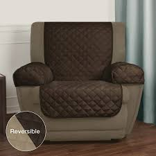 Walmart Living Room Chair Covers by Furniture Walmart Recliners Affordable Recliner Walmart