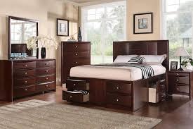 bed frames diy king platform bed platform beds with storage