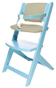 Koala Kare High Chair Australia by High Chair Seat For Chair High Chair Baby Infant Toddle Feeding
