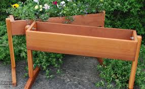unique garden planter and gardening gift u2013 hurley byrds official site