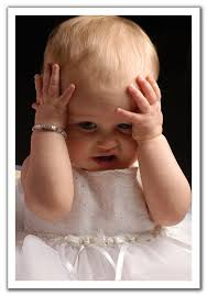 كيف تؤمنين بقاء طفلك بمفردة فى المنزل ؟ images?q=tbn:ANd9GcT