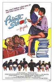 Escuela Privada (1983)