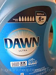 Bathtub Drain Clog Remover by Frugal Ain U0027t Cheap How To Unclog A Drain Best Kept Secret