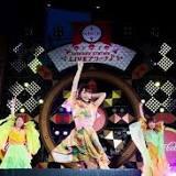 三森 すずこ, テレ朝チャンネル, テレビ朝日・六本木ヒルズ 夏祭り SUMMER STATION, テレビ朝日