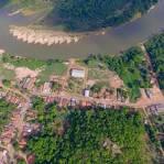 imagem de Santa Terezinha Mato Grosso n-9