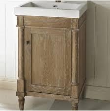 Ebay Bathroom Vanity With Sink by Amazon Com Fairmont Designs 142 V24 Rustic Chic 24