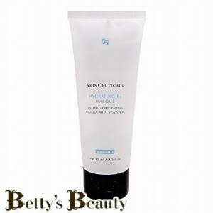 Skinceuticals Hydrating B5 Masque - 75ml