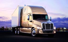 5 Truck Driving School Advertising Mistakes