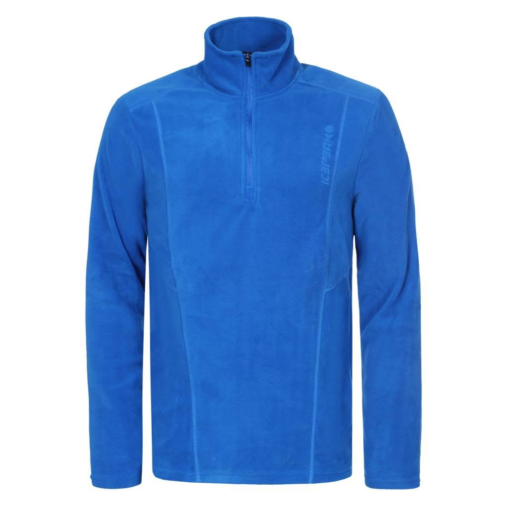 icepeak neron fleece blue xl