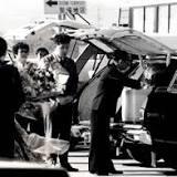 上海列車事故, 日本, 上海市, 高知学芸中学校・高等学校