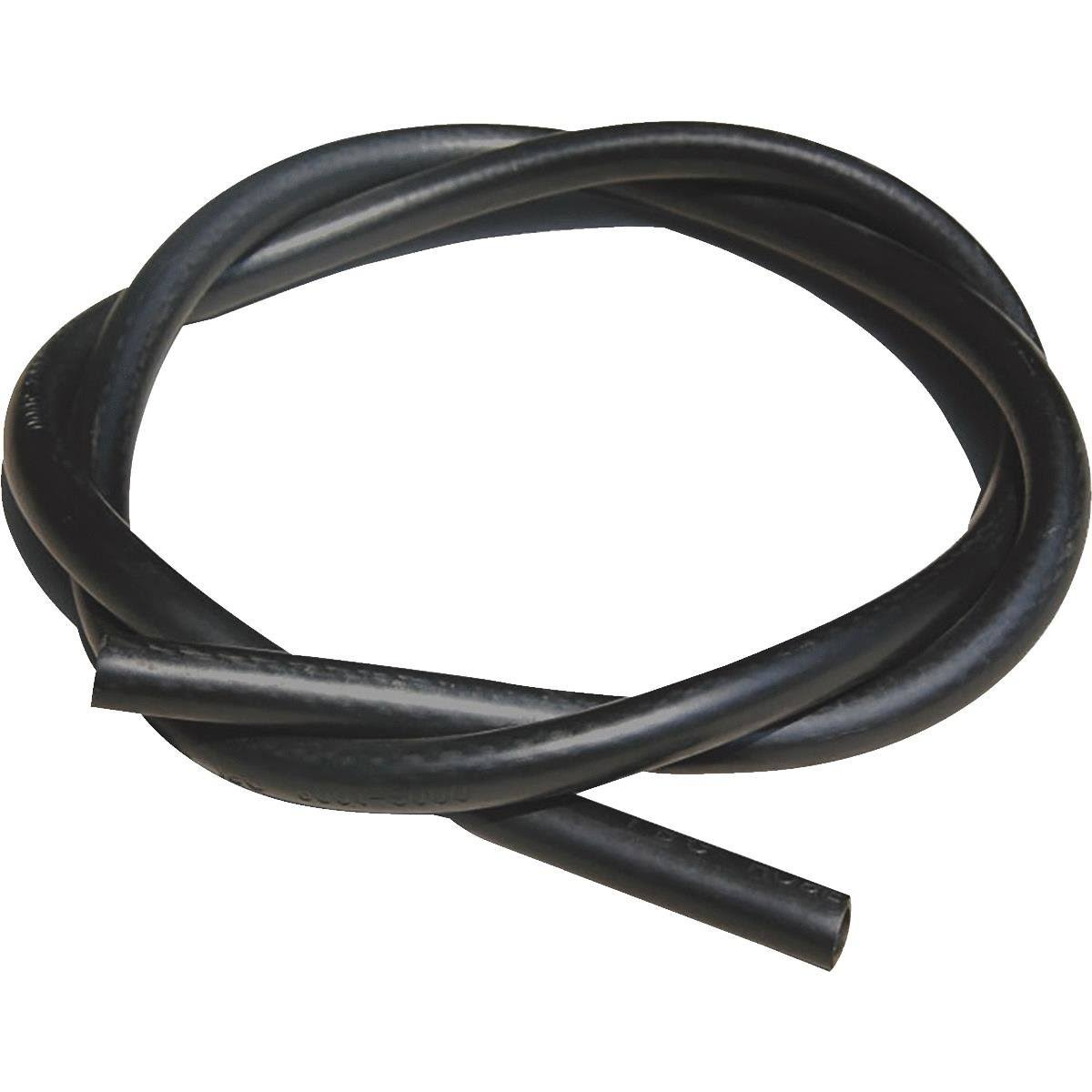 "William H. Harvey Wash Machine Drain Hose - 1-1.25"" x 6'"