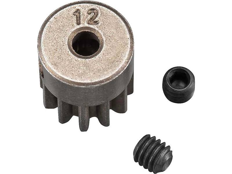 Axial AX30723 Pinion Gear Motor Shaft - 32P, 12T, 3mm
