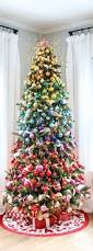 Meijer Christmas Tree Skirt by 37 Best Christmas Decor Images On Pinterest Christmas Ideas
