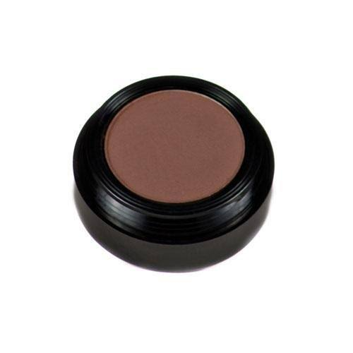 Gabriel Colour Eye Shadow - Chocolate Brown