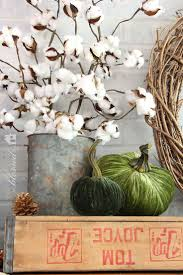 Pumpkin Patch Bonita Springs Fl by 290 Best Shabby Chic Autumn Images On Pinterest Autumn Fall