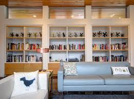 Home Decor Books 2015 by Austin Cubed Decorating With Books