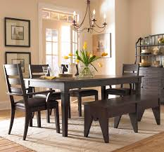 Dining Room Table Decorating Ideas Pictures by Adorable 20 Yellow Dining Room Ideas Decorating Design Of Best 25