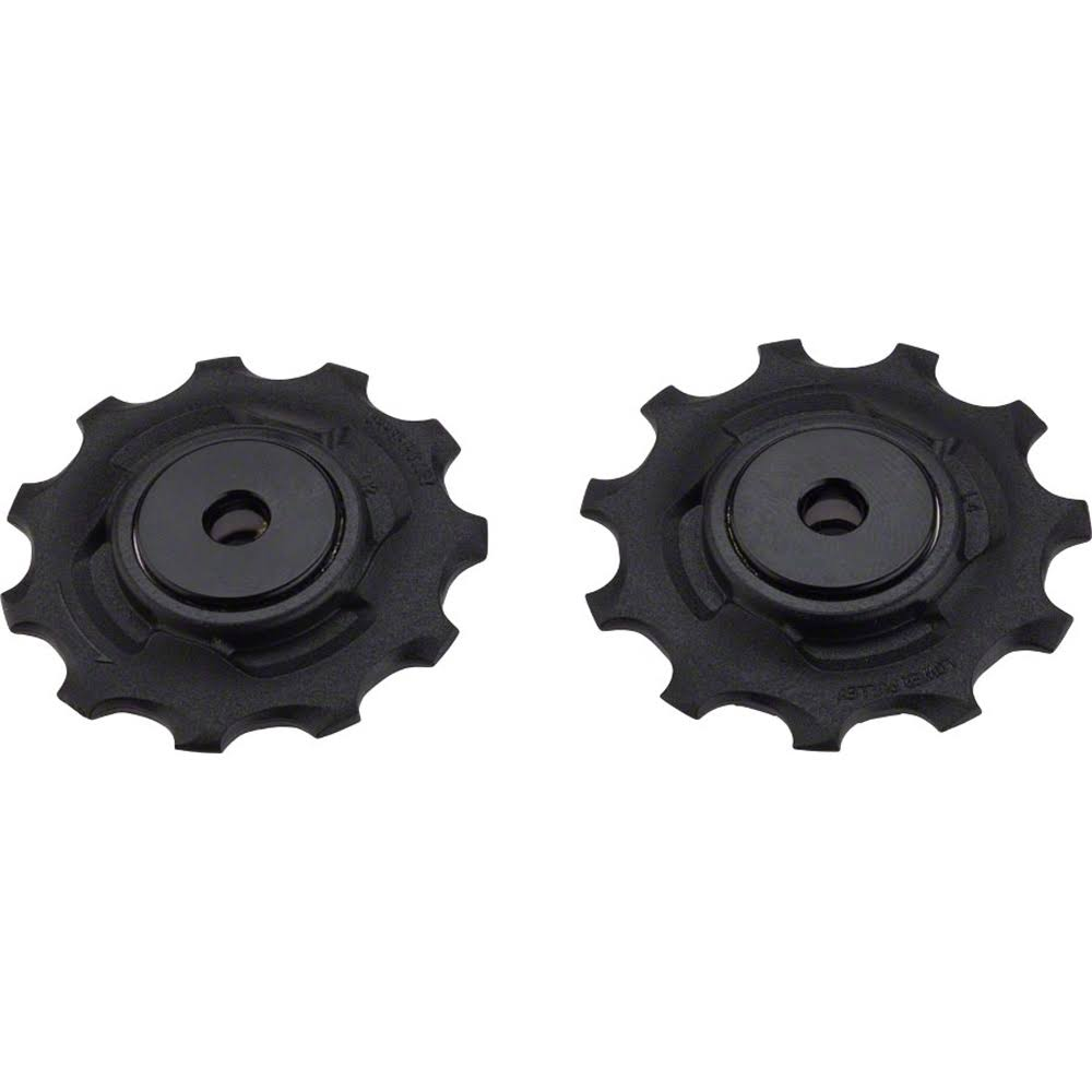 Sram X0 Type2 Bicycle Rear Derailleur Pulley Kit