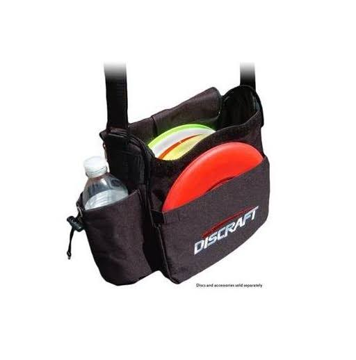 Discraft Weekender Disc Golf Bag - BAGW