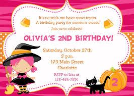 Halloween Potluck Invitation Template Free Printable by Halloween Office Potluck Invitation Wording Halloween Invitation