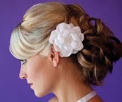 تسريحات شعر للعرائس 2013 images?q=tbn:ANd9GcT
