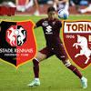 Rennes-Torino