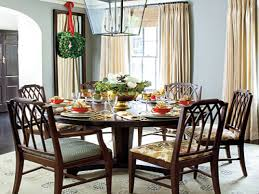 Dining Table Centerpiece Ideas For Everyday by Centerpiece Ideas For Dining Room Table Provisionsdining Com