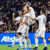 LAFC, el equipo favorito de Zlatan para anotar en la MLS