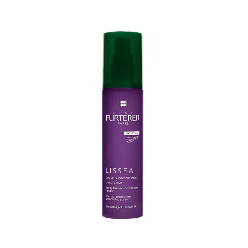Rene Furterer Lissea - Thermal Protecting Smoothing Spray
