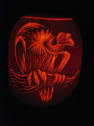 Wolf Pumpkin Stencils Free Printable by Decoration Ideas Excellent Picture Of Decorative Bird Eagle Badass