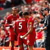 Dự đoán kết quả vòng 30 Ngoại hạng Anh: Liverpool chưa thể vô địch