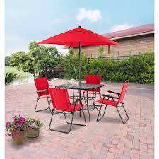 Walmart Patio Umbrella Table by Backyard U0026 Patio Breathtaking Walmart Patio Chair Cushions With