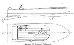 free hydroplane boat plans plans how to build a cheap boatboat4plans