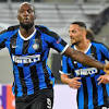 Inter Milan vs. Shakhtar Donetsk on CBS All Access: Live stream ...