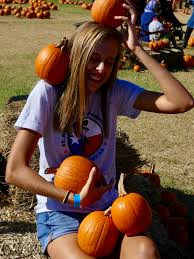 Free Pumpkin Patch Houston Tx by Get Lost In The Maze Fall Fun At Barton Hill Farms In Bastrop Tx