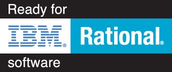 IBM Rational tester Interview Questions