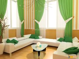 Modern Curtains For Living Room Uk by Best Fresh Modern Living Room Curtains Uk 20052