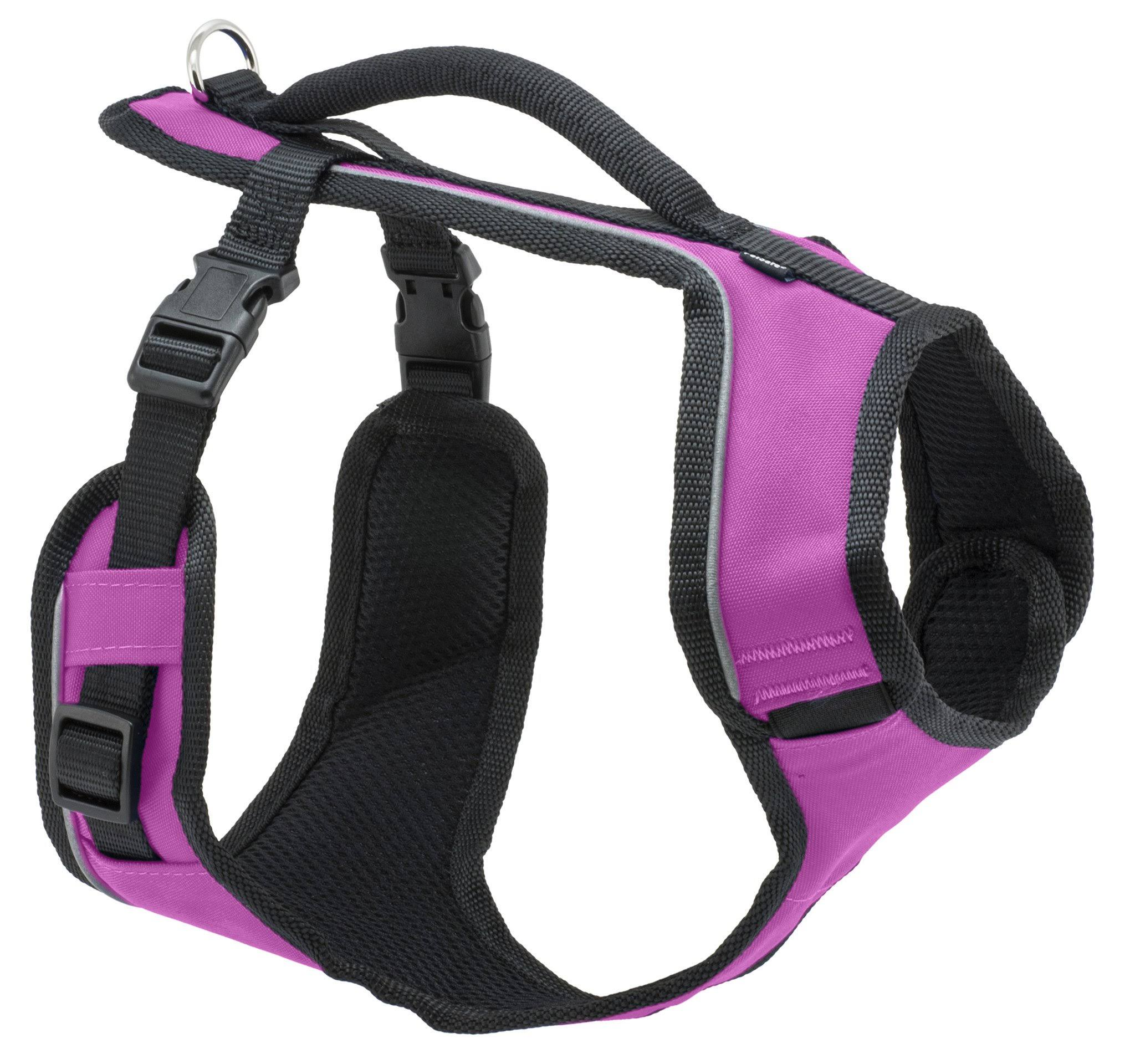 PetSafe EasySport Harness - Pink, Large