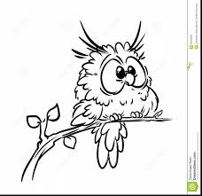 Scary Halloween Coloring Pages Online by Halloween Coloring Page Owl Halloween Coloring Pages Free