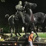 アメリカ連合国, 南北戦争, アメリカ合衆国, ロバート・E・リー, シャーロッツビル, バージニア州, 奴隷制
