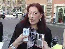 Loredana Morandi