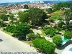 image de Itiruçu Bahia n-5
