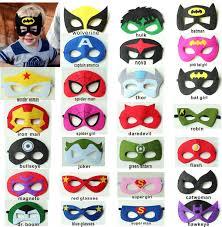 Halloween H20 Mask For Sale by Popular Hulk Halloween Costume Buy Cheap Hulk Halloween