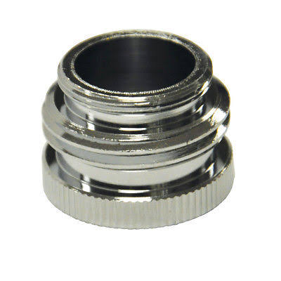 Danco Male Female Hose Adapter Aerator