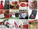 The Inspired Bride ? How to Create a Valentine - Valentine's Day Wedding Decorating's Wedding